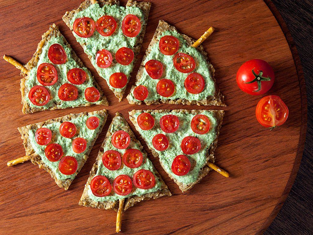 pizza-natalina