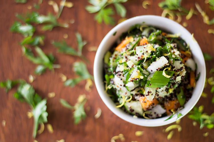 quinoa-amaranto-1